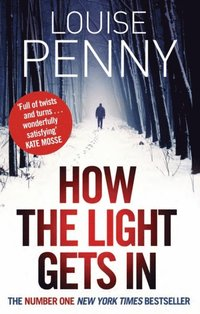 How The Light Gets In (e-bok)