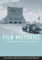 Film Histories (h�ftad)