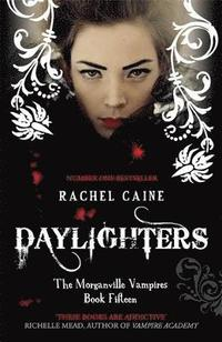 Daylighters (h�ftad)