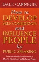 How to Develop Self-confidence (h�ftad)