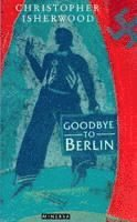 Goodbye to Berlin (pocket)