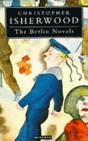 The Berlin Novels (pocket)