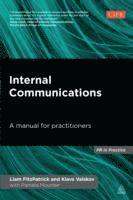 Internal Communications (h�ftad)