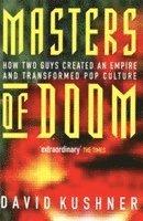 Masters of Doom (h�ftad)