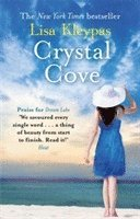 Crystal Cove (h�ftad)