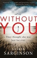 Without You (h�ftad)