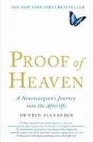 Proof of Heaven (h�ftad)
