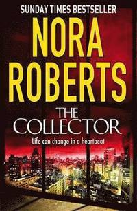 The Collector (h�ftad)