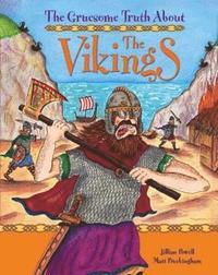 The Vikings (h�ftad)