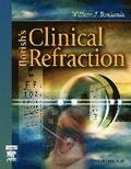 Borish's Clinical Refraction