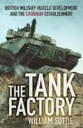 The Tank Factory