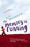 The Memory of Running (h�ftad)