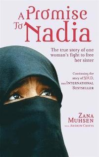 A Promise to Nadia