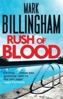 Rush of Blood (h�ftad)