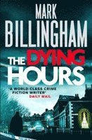 The Dying Hours (h�ftad)