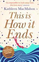 This is How it Ends (h�ftad)