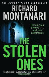 The Stolen Ones (pocket)