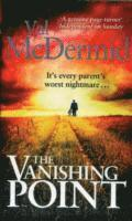 The Vanishing Point (inbunden)