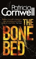 The Bone Bed (h�ftad)