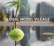 Global Model Village (inbunden)