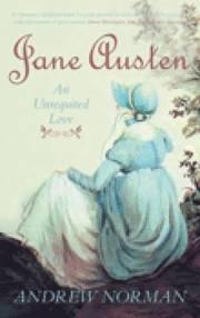 Jane Austen (h�ftad)