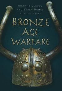Bronze Age Warfare (h�ftad)