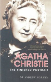 Agatha Christie (h�ftad)