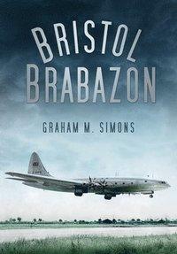 Bristol Brabazon (inbunden)