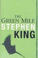 The Green Mile (h�ftad)