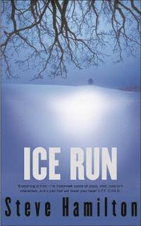 Ice Run (pocket)