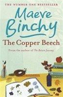 The Copper Beech (h�ftad)