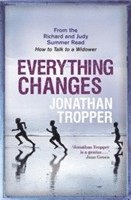 Everything Changes (h�ftad)