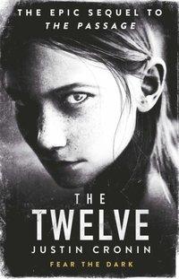 The Twelve (h�ftad)
