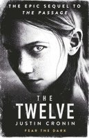 The Twelve (inbunden)