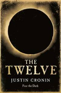 The Twelve (inbunden)