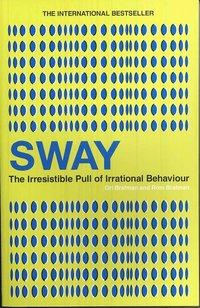 Sway (h�ftad)