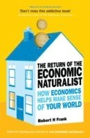 The Return of The Economic Naturalist (h�ftad)