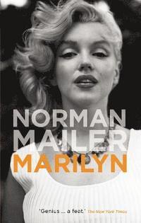 Marilyn (inbunden)
