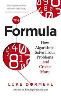The Formula (h�ftad)
