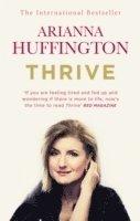 Thrive (h�ftad)