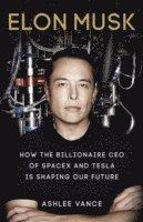 Elon Musk (h�ftad)