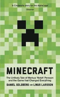 Minecraft (h�ftad)
