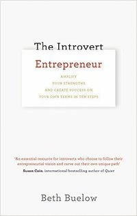 The Introvert Entrepreneur