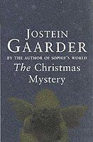 The Christmas Mystery (pocket)