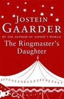 The Ringmaster's Daughter (h�ftad)