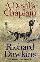 A Devil's Chaplain (h�ftad)