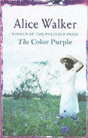 The Color Purple (h�ftad)