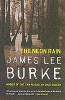 The Neon Rain (h�ftad)