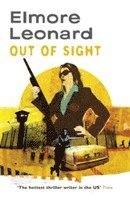 Out of Sight (h�ftad)