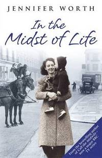 In the Midst of Life (e-bok)